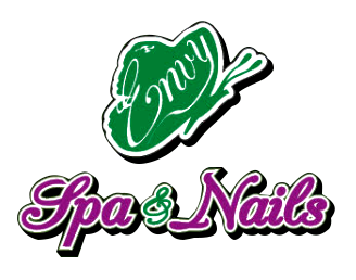 Envy Spa & Nails
